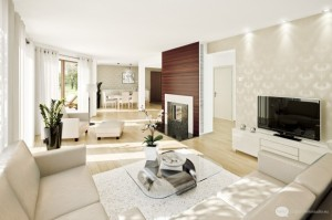 Image from Home-Designing.com