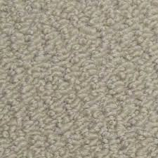 Imagine this color on your floors, walls, ceilings, cabinets, and appliances. Then add brass finishings. That's our place.